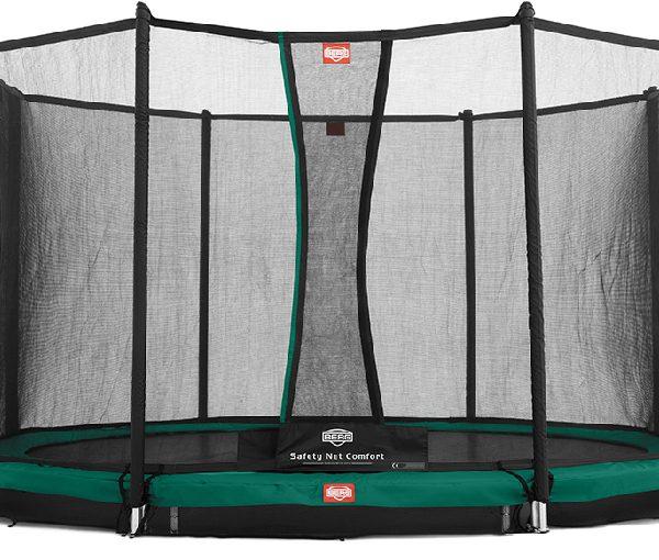 1-inground-favorit-270-safety-net-comfort-1