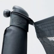2-champion270-safety-net-comfort-270
