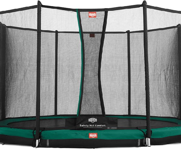1-inground-favorit-270-safety-net-comfort