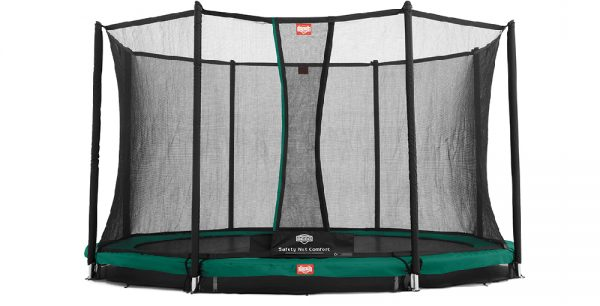 1-inground-favorit-270-safety-net-comfort-1