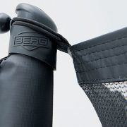 3-berg-champion-safetynet-comfort-nettop